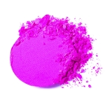 """Purple"" Bright Color Eyeshadow"