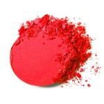"""Bloody Mary"" Bright Color Eyeshadow"