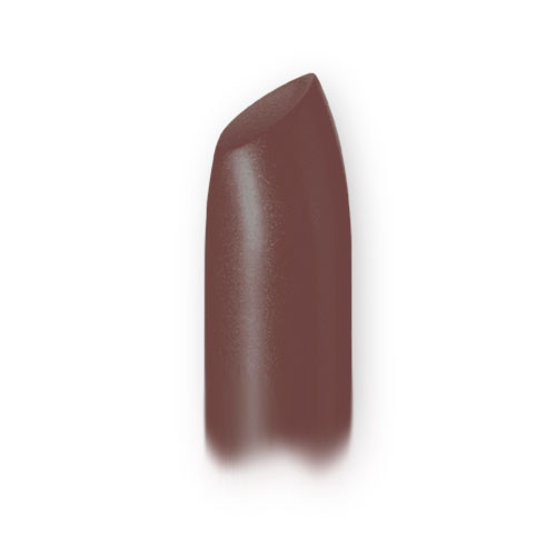 """Mocha Brown"" Lipstick"