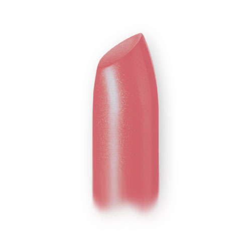"""Salmon Rose"" Lipstick"
