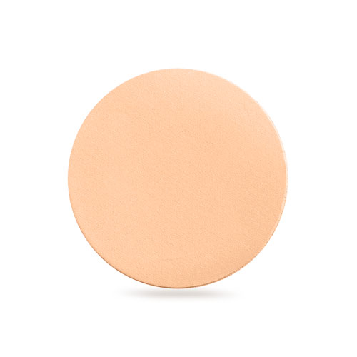 """Nude"" Mineral Compact Powder"