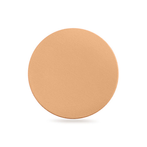 """Canvas Beige"" Mineral Compact Powder"