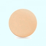 """Rich Beige"" Mineral Compact Powder"