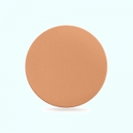 """Light Sunset"" Mineral Compact Powder"