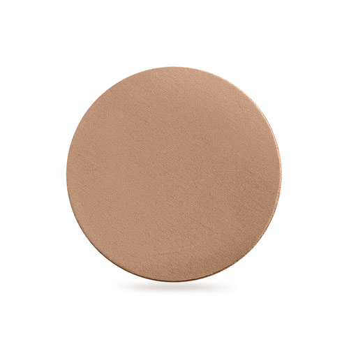 """Warm Sunset"" Mineral Compact Powder"