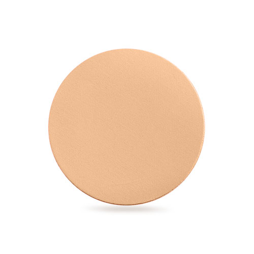 """Antique Beige"" Mineral Compact Powder"