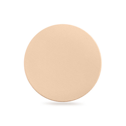 """Warm Beige"" Mineral Compact Powder"