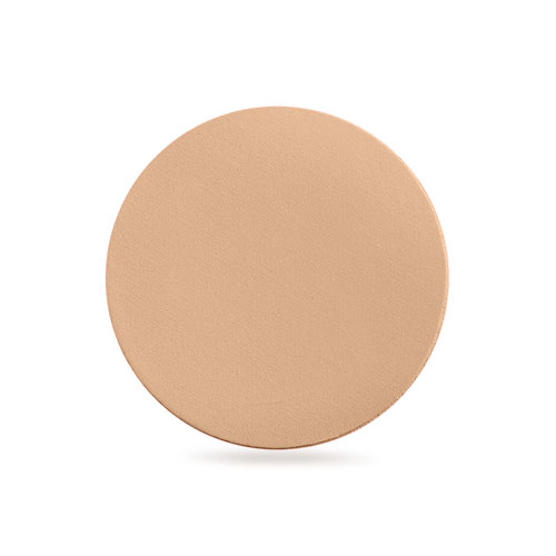 """Forever Beige"" Mineral Compact Powder"