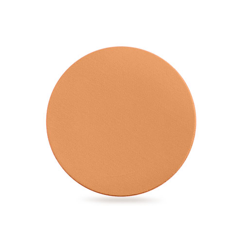"""Chestnut"" Mineral Compact Powder"