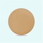 """Dry Sand"" Mineral Compact Powder"