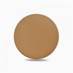 """Dry Mocha"" Mineral Compact Powder"