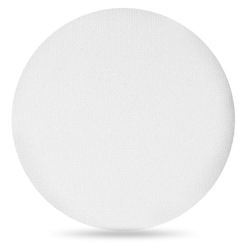 """Pure White"" Mineral Eyeshadow"
