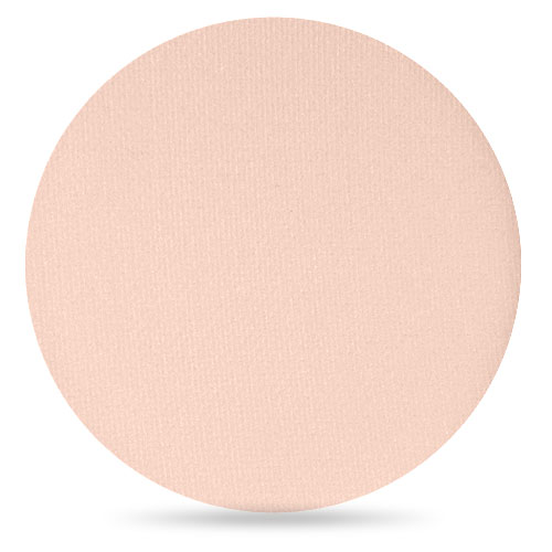 """Peaches & Cream"" Mineral Eyeshadow"