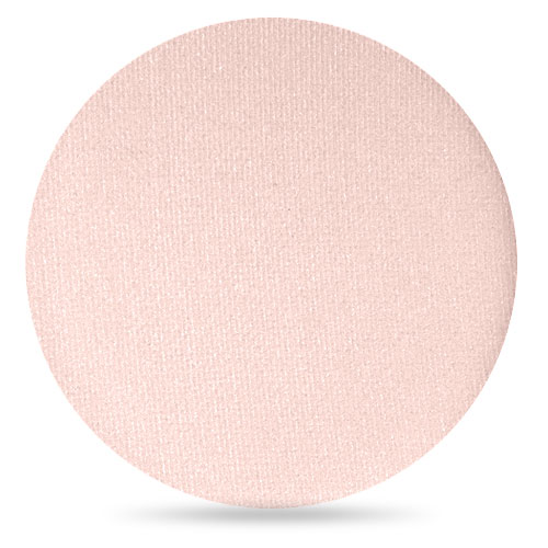"""Barely Pink"" Mineral Eyeshadow"