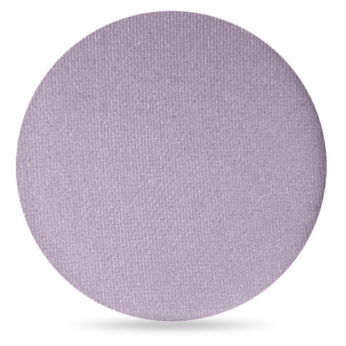 """Tender Grape"" Mineral Eyeshadow"